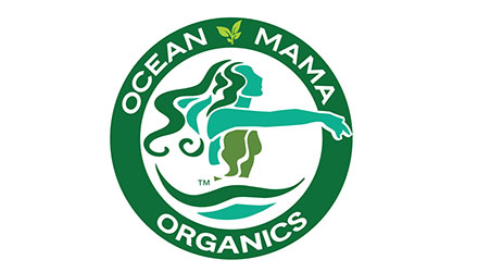 OceanMama Organics Offices