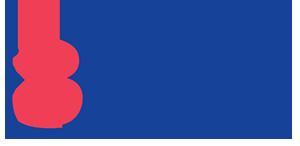 3fish Logo